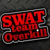 Спецназ: Массовое убийство (SWAT team Overkill)