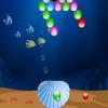 Кривые пузырей (Curve bubble)