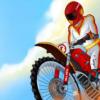 Состязание по мотокроссу (Motocross Challenge)