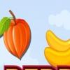 Фруктовый магазин Пеппи (Peppy's fruit shop)