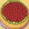 Вкусный вишневый пирог (Delicious Cherry Cake)