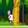 Приключения кролика 2 (Rabbit Adventure 2)