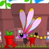 Приключения цветка (Go Go Plant)