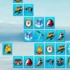 Маджонг: Экспедиция в Антарктиду (Antarctic expedition mahjong)
