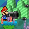 Стрелок Марио (Mario Bubaboom)