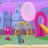 Уничтожитель пузырей (Panik Plays Pop)