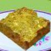 Кулинарный класс Сары: Овощная фриттата (Sara's cooking class: Vegetable Fritata Cooking)