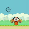 Охота на Флаппи (Flappy Hunt)