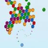 Реактор пузырей (Bubble Reactor)