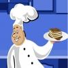 Кулинария: Тирамису (Tiramisu Cooking)