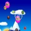 Взрыв воздушных шаров (Balloon Burst)