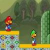 Марио: Дорога домой 2 (Mario: Go Home 2)