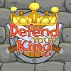 Защищайте Короля! (Defend your king)