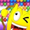 Пузыри-конфеты (Candy Bubble)
