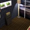 Побег из ванной комнаты (Luxurious bathroom escape)