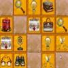 Память винтажных предметов (Vintage items memory)