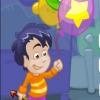 Бум шаров (Boom Balloon)
