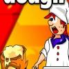 Работа на хлебопекарне (Dough bro)