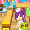 Кулинарная фабрика2 (Cookie Maker 2)
