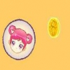 Приключения звезды Сьюзи (Star Sue Moon Adventure)