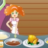 Кулинария-мания (Cooking Mania)