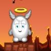 Падение дьявола (Devil fall)