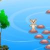Игра с коалой (Koala play)