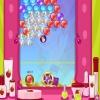 Макияж из пузырей (Fun Bubble Make Up)