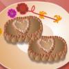 Вкусное печенье (Tasty Pastry Cooking)