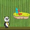На поиски драгоценностей (Panda The Gem Collector)