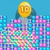 Головоломка с шарами (Ball puzzle)