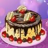 Создать торт (Create a Cake)