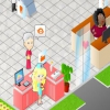 Веселая больница 3 (Hospital Frenzy 3)