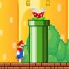 Бегун Марио (Mario runner)