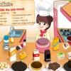 Счастливая кулинария (Happy Cooking)