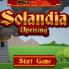 Соландия: Восстание (Solandia Uprising)