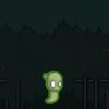 Приключение призрака (A Ghostly Journey)