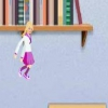 Приключения Барби в школе (Barbie school fun)