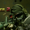 Снайпер 2 (Army Sharpshooter 2)