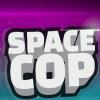 Космический коп (Space Cop)