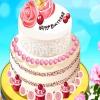 Торт-сюрприз 2 (Your Surprise Cake 2)