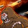 Уничтожение: Йети VS Сасквоч (Yeti Sasquatch Annihilation)