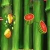 Сумасшедшие фрукты (Crazy Cut Fruit)