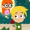 Приключения маленького Ромео (Little Romeo Adventure)