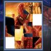 Пазлы: Человек-паук (Spider-man puzzle fun)