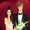 Свадебный стилист (I Do)