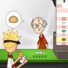 Бургер для папы (Papa's Burgers)