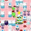 Энгри Бирдс: Бомбардировщик (Angry Birds Bombers)