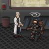 Эхо - Операция Цитадель (Echoes - Operation Stranglehold)