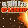 Космическая битва (Ultimate Spaceship)